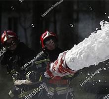 Fire Fighting Foams