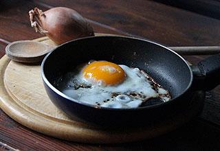 frying pan non stick pfas