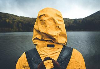 outdoor cloths pfas news